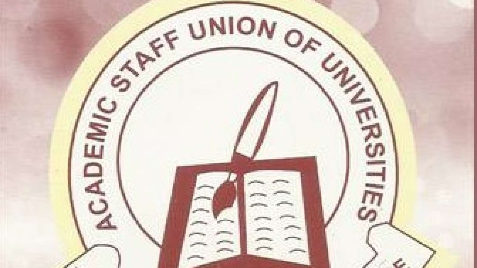 Shortfall in salaries : ASUU warns FG
