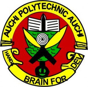 Auchi Poly Unions suspend one month strike