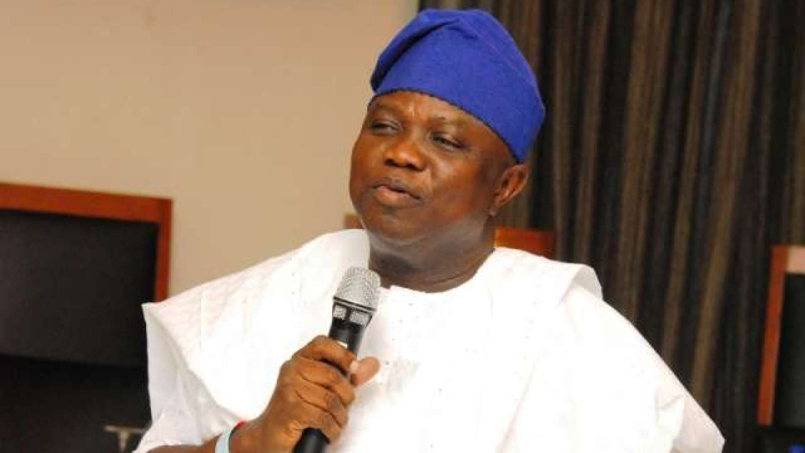 Lagos to kick-start bus reform initiative with N30bn