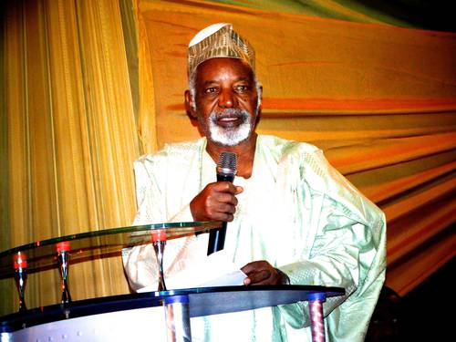 Balarabe Musa faults PRP's representation in Ondo LG case