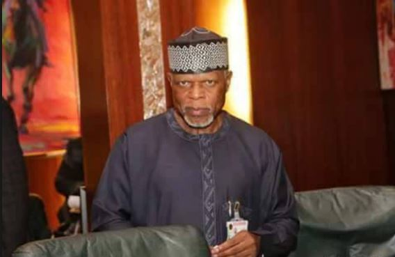 Comptroller General, Hameed Ali to be probed – House of Rep