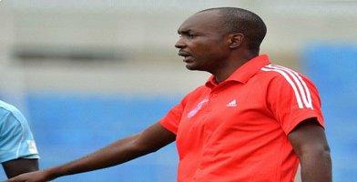 Abia Warriors 3-0 Kano Pillars