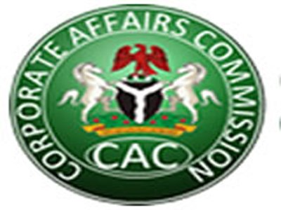 Business Owners urge CAC to wake up