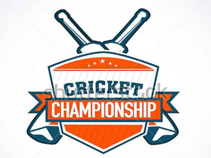 17 Schools Get Set for S'East Cricket Championship