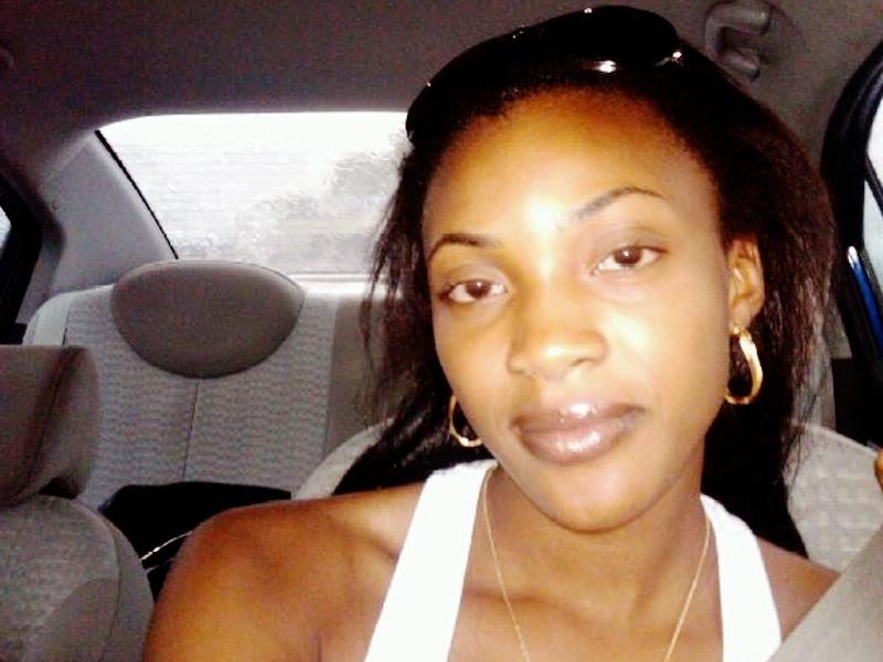 Breaking: At last, Cynthia Osokogu's killers bag death sentence
