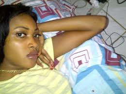 Cynthia Osokogu's murder: Court to give judgement today