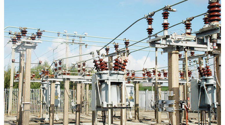DISCOs lament spate of energy theft