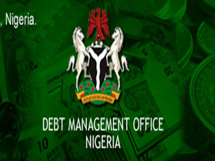 Reps committee on loans says Nigeria not doing well