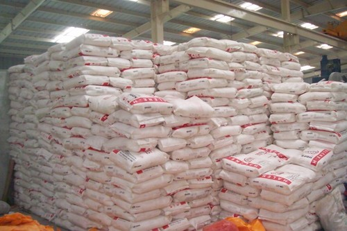 Federal govt cuts fertilizer price