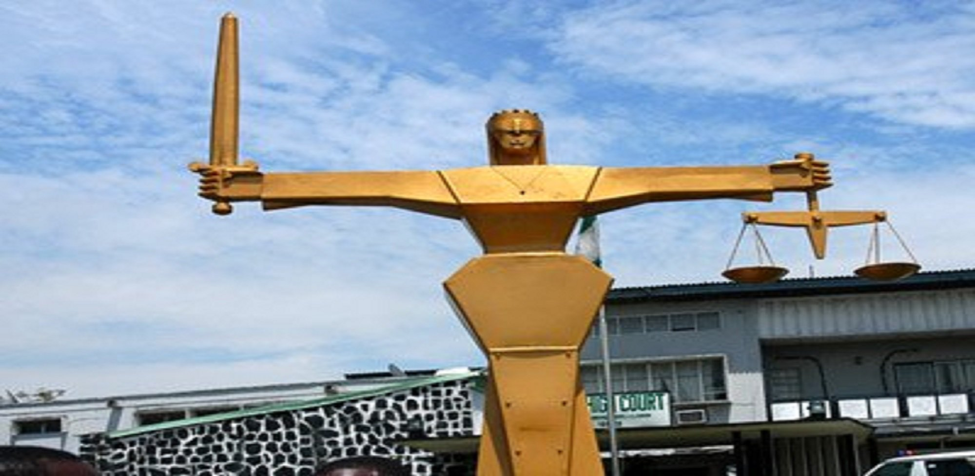 Absence of two federal judges grounds adjudication processes in Bayelsa