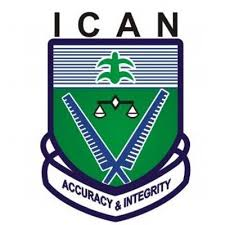ICAN declares support for Buhari's anti-graft war