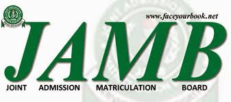 Sale Of UTME Forms Begin March 20, Exams In May