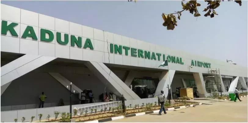 Passengers call for seamless operation at Kaduna Airport