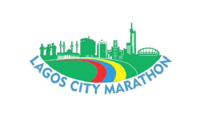 Lagos Marathon: MOC disburses $370,000 to foreign Athletes