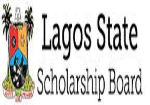 Lagos conducts oral scholarship interview for 600