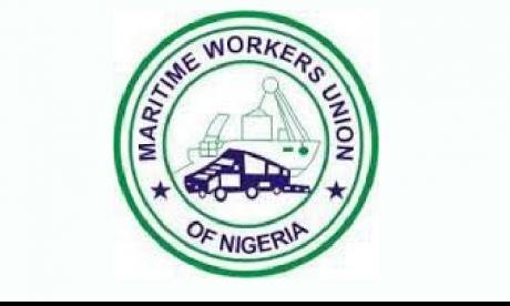 Maritime Union seeks better working conditions