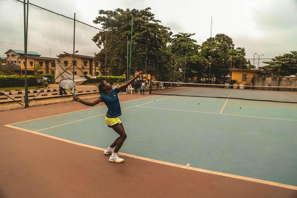 Jebutu, Mcleod, Osewa emerge champions at SNEPCO tourney