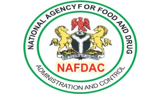 NAFDAC uncovers criminal syndicate, fake manufacturers