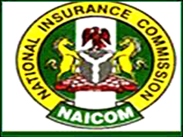 Brokers to reactivate lapsed licenses – NAICOM