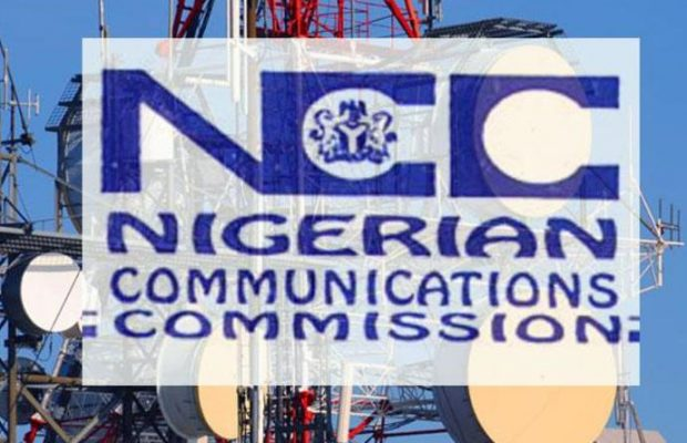 Active telecoms users now 154.1m – NCC