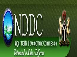 NDDC donates 180 million exercise books to schools in Cross River
