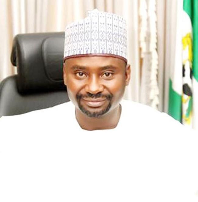 President Buhari sacks NEMA boss, reshuffles federal agencies