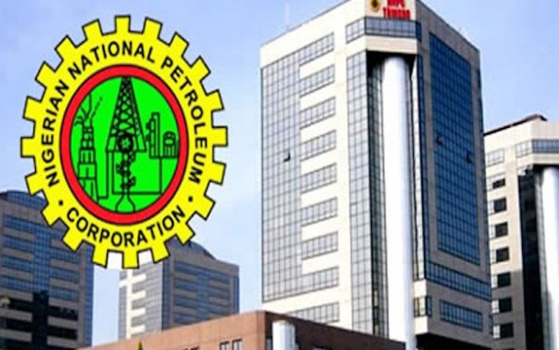 NNPC plans to generate, transmit electricity