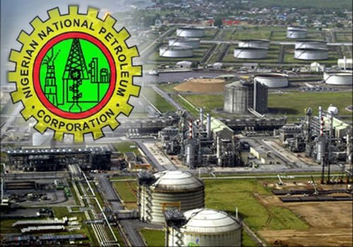 NNPC says its production costs cut to $23 a barrel
