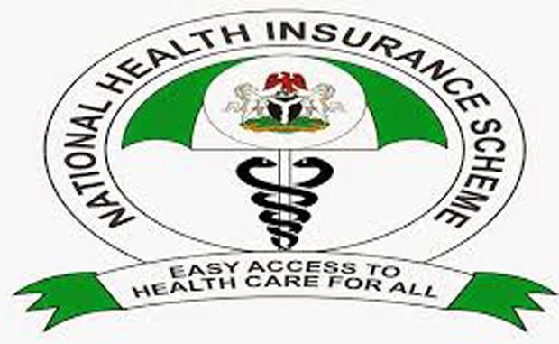 Senate probes alleged fraud in NHIS