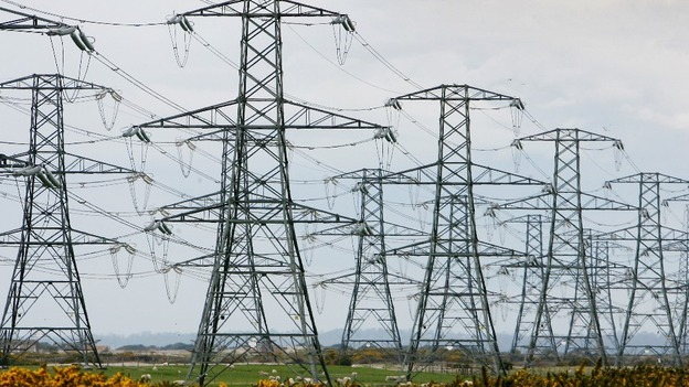 Transcorp to add 620mw to national grid
