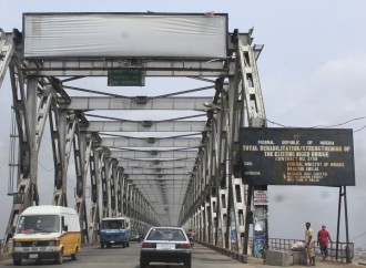 FEC approves design for second Niger bridge