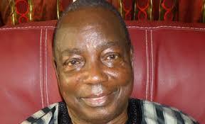 Obaseki, Okowa eulogise late Ogbemudia