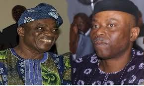A'Court nullifies impeachment of Ondo ex-deputy gov