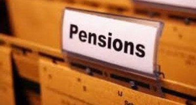 'Insurance firms owe N19.7b pension fund'