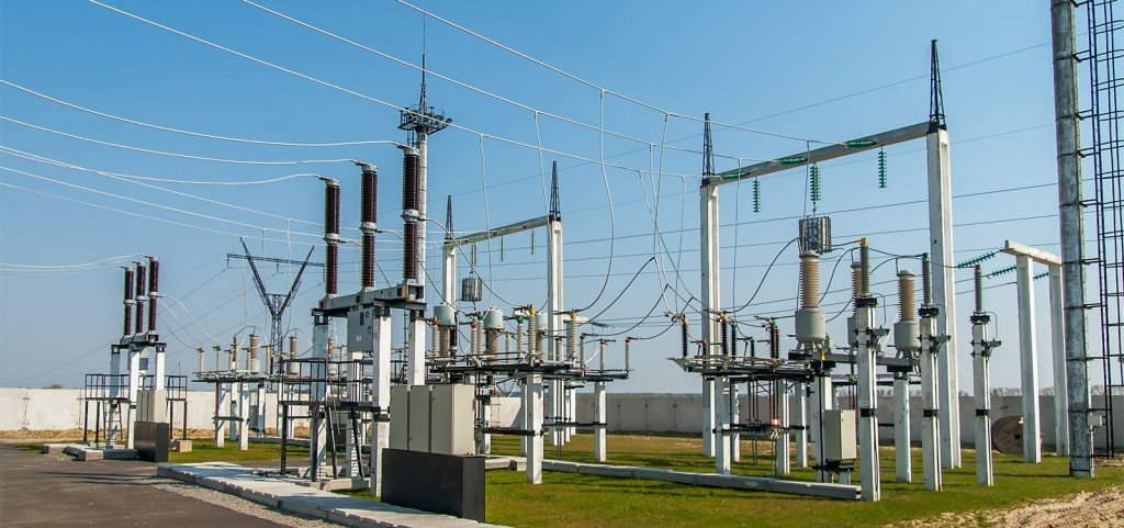 Benin, Niger pay $159m to Nigeria for power