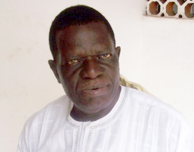 ADP will unseat APC in 2019 – Senator Owie