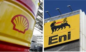 Court returns OPL 245 to Shell, Eni companies
