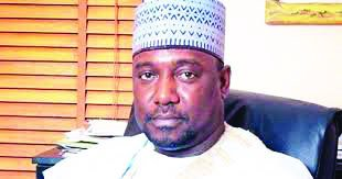 Niger governor decries dirty hospitals