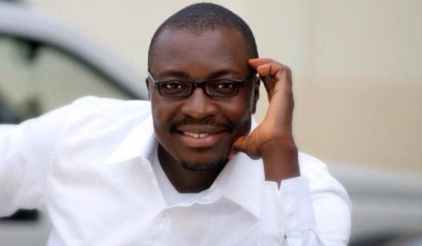 Ali Baba reacts to the N49M found at Kaduna airport