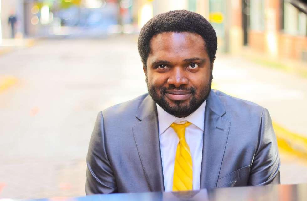 Music producer, Cobhams Asuquo set for 1st-ever tour