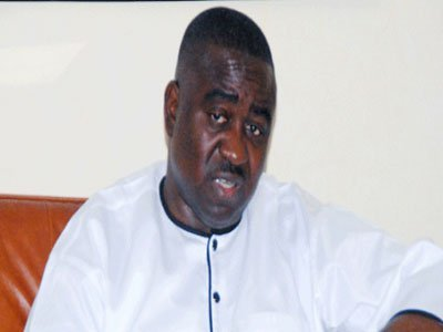 DSS probes ex-governor's 'link' with militia leader