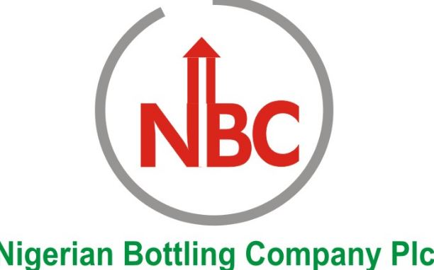 CPC demands information from NBC on controversial drinks