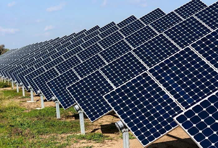 Grenwich to build $280m Solar plants in Nigeria