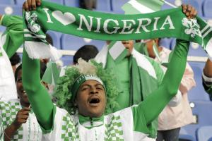 Fans to pay $12 to watch Nigeria against Senegal, B/Faso