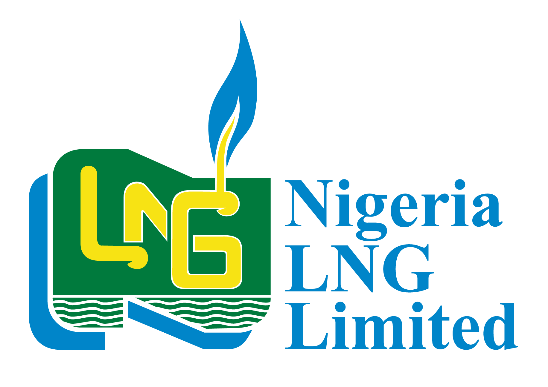 NLNG exports 4,000th gas cargo