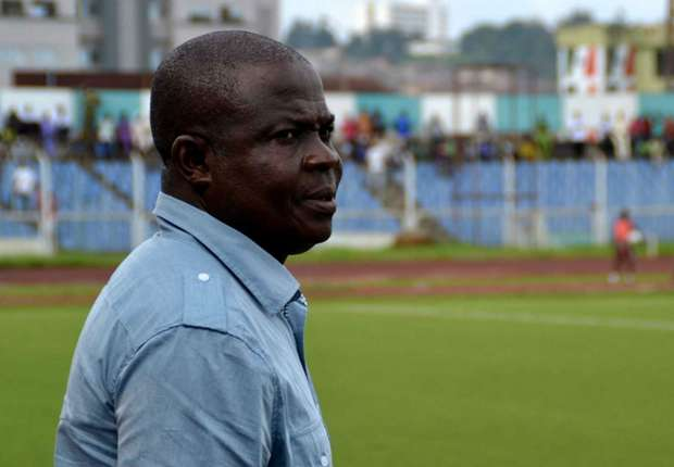 Ogunbote cherishes win over Rivers United
