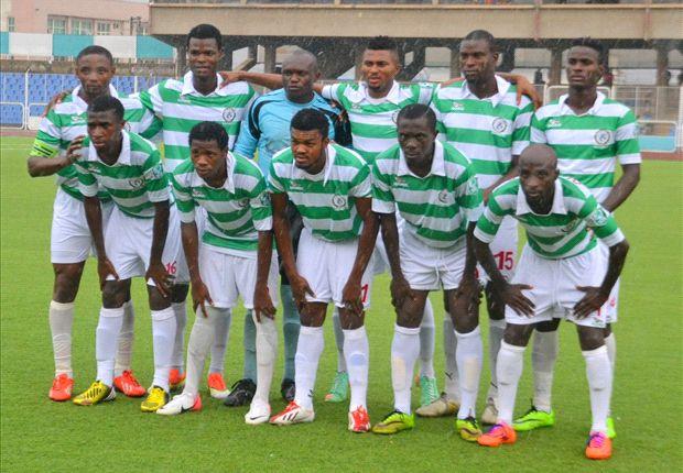 Rivers United-Rayon sports clash postponed