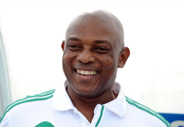 Keshi to be immortalized in Ghana