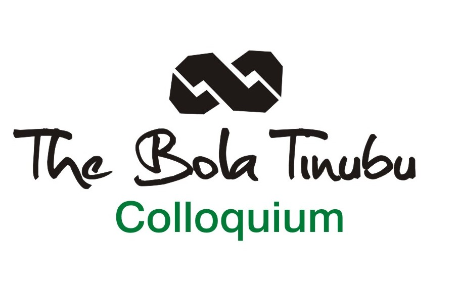 Tinubu Colloquium: An event shaping the Socio-political landscape of Nigeria