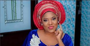 Toyin Aimakhu speaks on Kemen BBNaija sex scandal